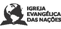 Igreja Evangélica Nações